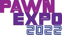 Pawn Expo 2021